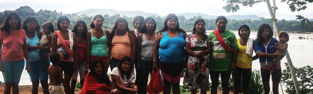 Katoeté! A beleza, a força e a resiliência do povo Parakanã